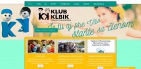 Náhľad-KK-web-300x141