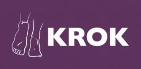 LOGO KROK 10x10-1 – kompri