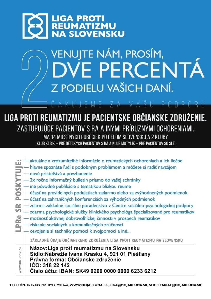 2PERCENTA_LPRe_2016-2