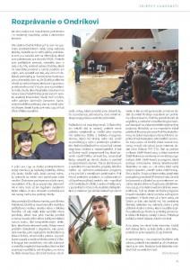 Informačný bulletin 2-2016 _Stránka_25