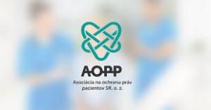 logo AOPP