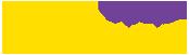 logo Rádia Lumen