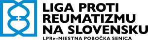 LPRe-LOGO MP SENICA – 1