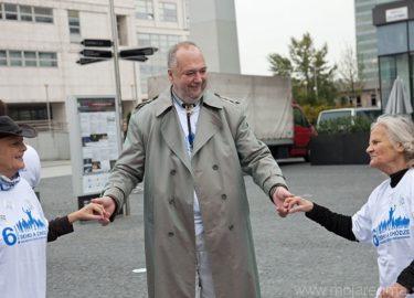MP Bratislava