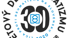 logo svetovy den reumatizmu